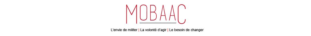 MOBAAC Logo