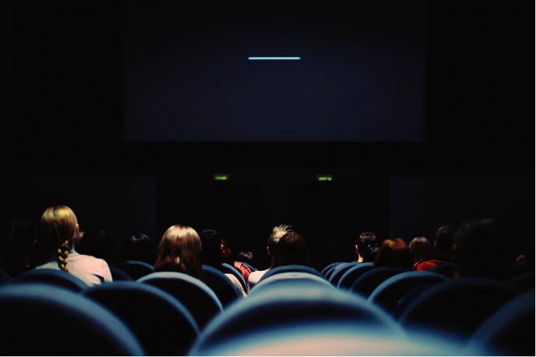 Le cinéma, moyen d'action ?