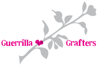 118.Guérilla greffeur – Guérilla Grafters